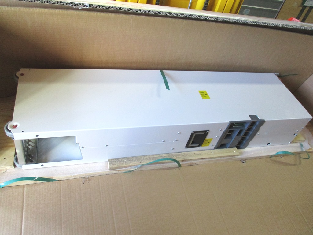 Supply Module  zu ACS800
